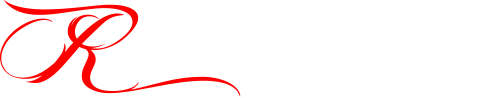 Revolutionary Designz, LLC